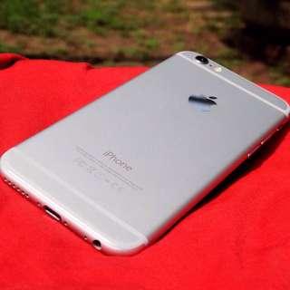 Original iPhone 6 128gb