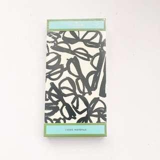 SALE! Kate Spade Long Notepad