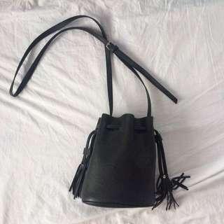 H&M Bucket Bag