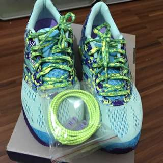 Asics Tri Noosa 10 Running Shoes