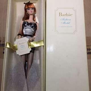 Barbie Lingerie #6