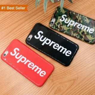 High Quality Phone Case