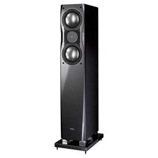 ELAC FS-127 Floor Speaker USED