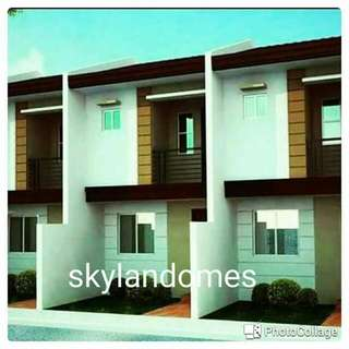 Investment Property In San Jose Del Monte Bulacan