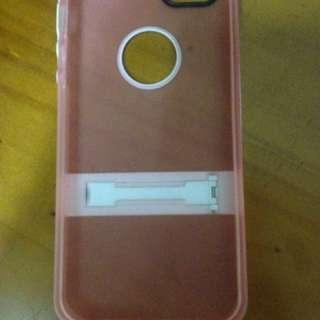 i5/i5s手機殼
