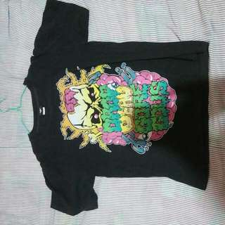T-shirt / Baju Drop Dead Gorgeous