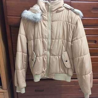 #三百元外套