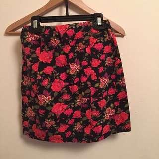 Top Shop Pencil Skirt