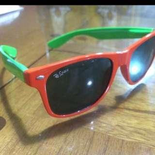 Sunglasses ala Rayban
