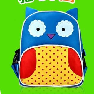 #Freeshipping :Preschool Bag
