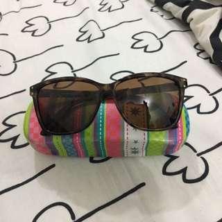 Kacamata X2