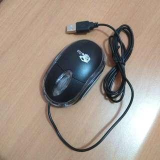 Mouse Kita 3D Optical