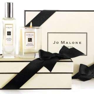 USA Authentic Jo Malone Perfumes SALES!