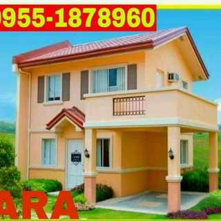 3bedrooms House and Lot in Antipolo Inquire now for site viewing: 0955-1878960