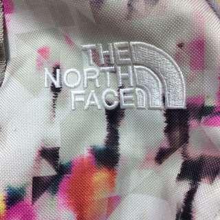 THE NORTH FACE後背包包