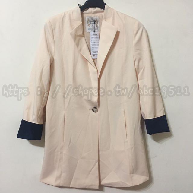 全新西裝外套#三百元外套