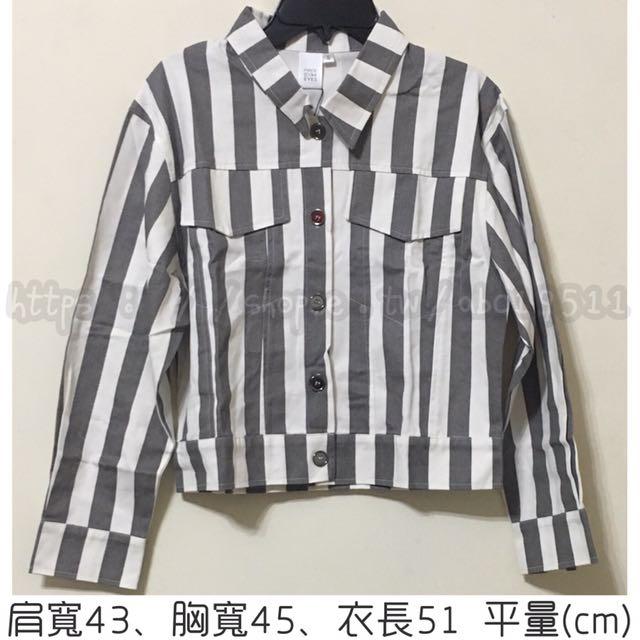 全新外套#三百元外套