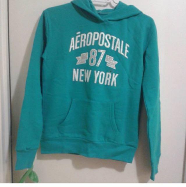 Aeropostle Hoodie/Sweater