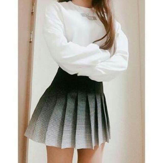 American Apparel Tennis Skirt Looking For This Item In Medium Or Large