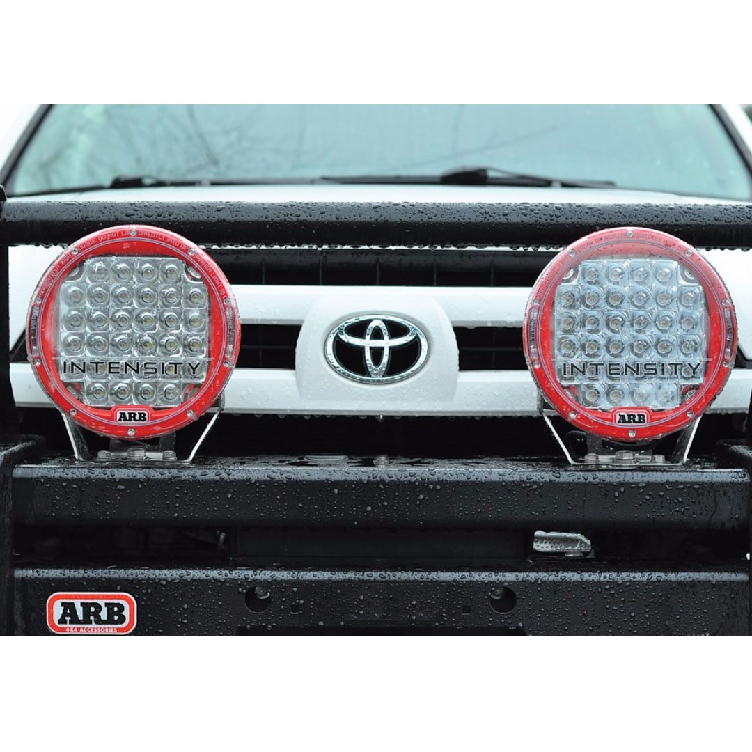 ARB Intensity Led Light AR32, Auto Accessories & Others on Carousell