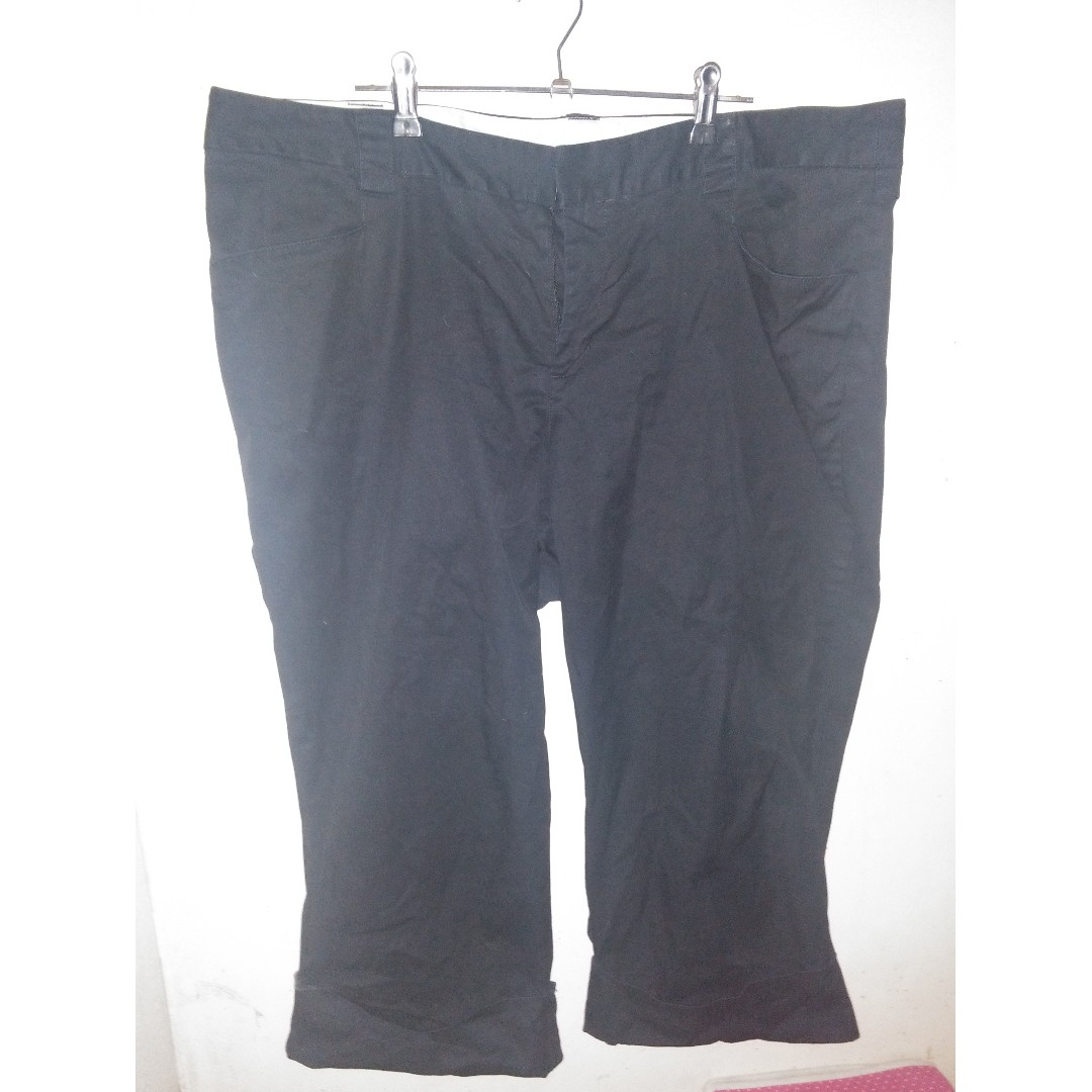 Assorted Pants