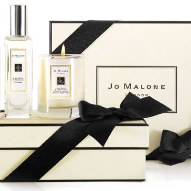 USA Authentic Jo Malone Perfumes SALES!
