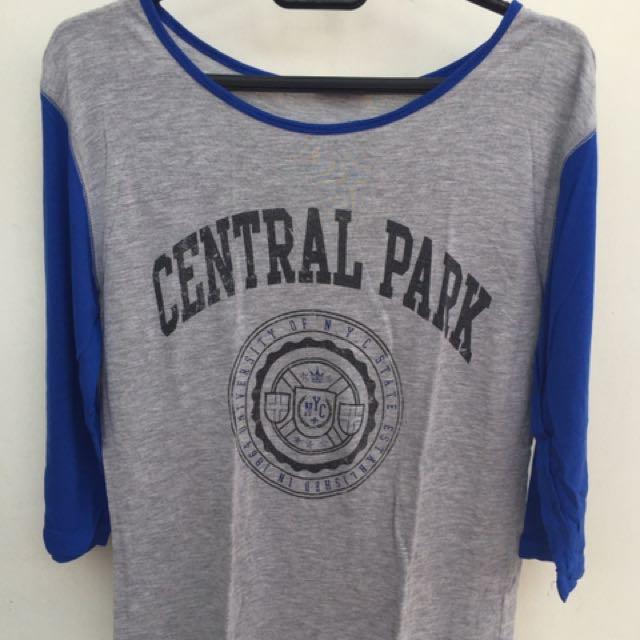 Cotton On - Tshirt