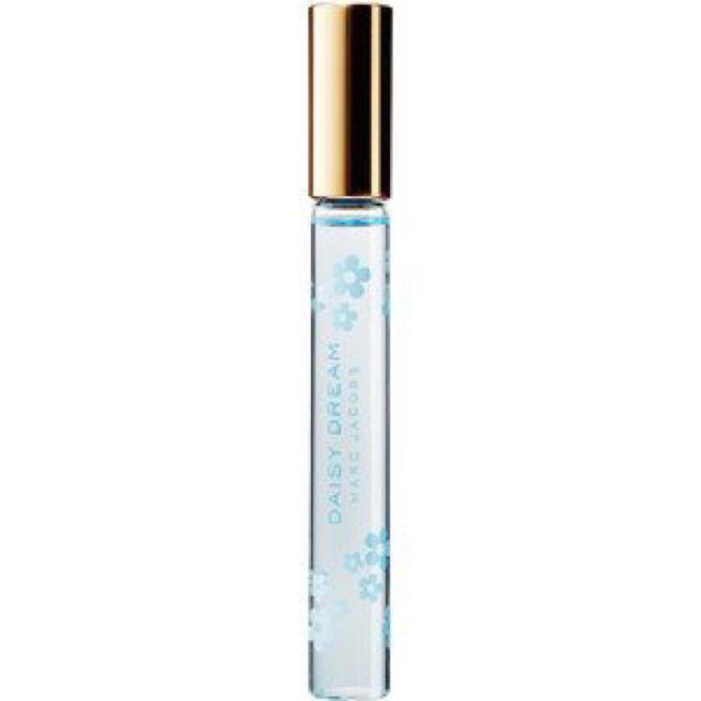 Daisy Dream Rollerball