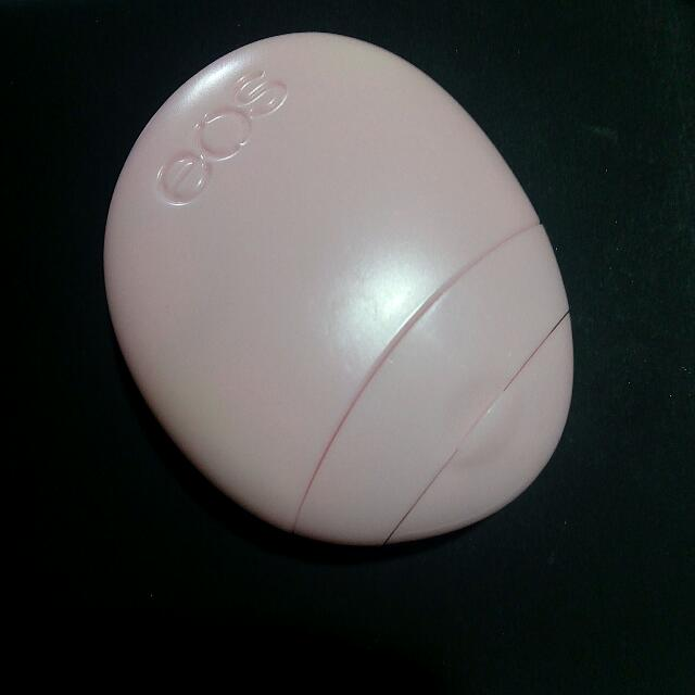 REPRICED! EOS Hand Lotion
