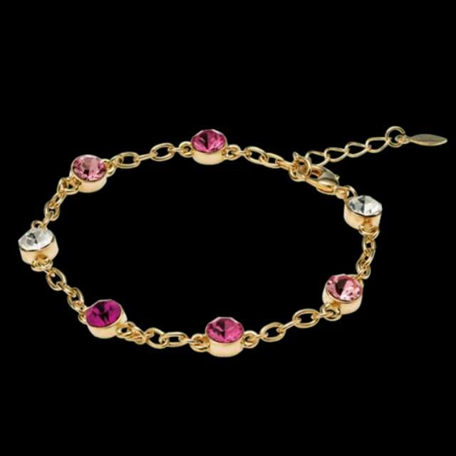 Gelang Ballerina Bracelet Oriflame