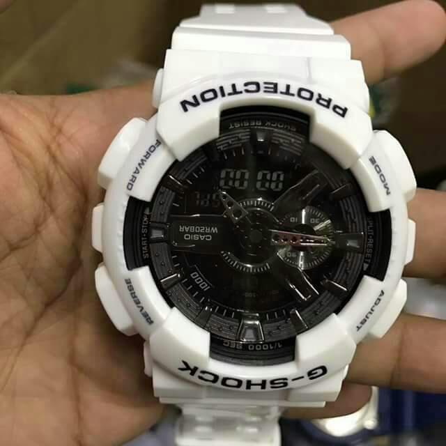 G-Shock OEM Japan
