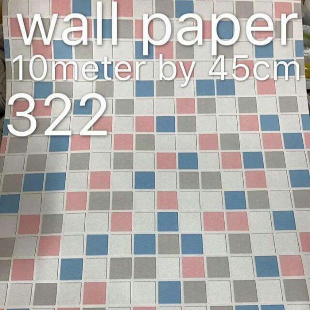 High quality wallpaper