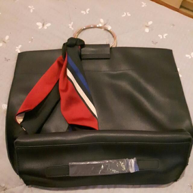 Japan Brand 3 In 1 Bag