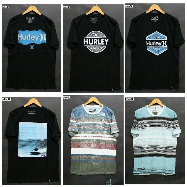 Kaos Surfing Premium
