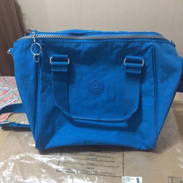 KIPLING Original Bag
