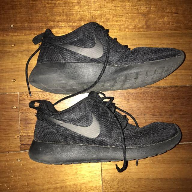 Nike Roshe Womens