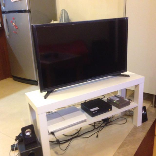 Samsung 32吋電視