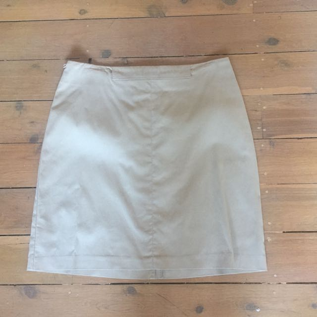 Size 10 Cue Skirt