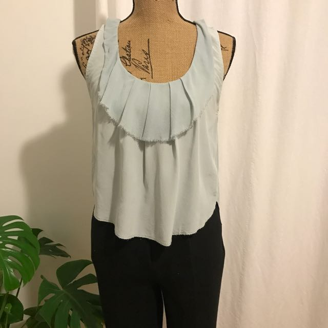 Wilfred By Aritzia Wilfred Tank
