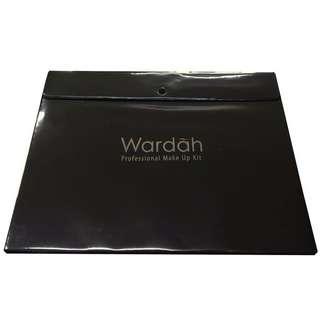 Wardah Profesional Makeup