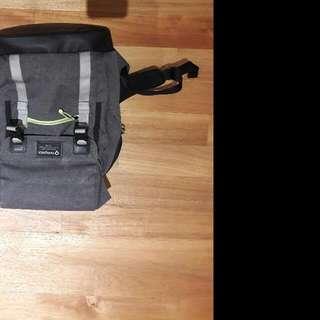 Bodypack