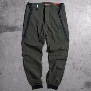 Nike Tech Woven 2.0 Pants