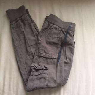 Aritzia pants size xxs (originally $80)