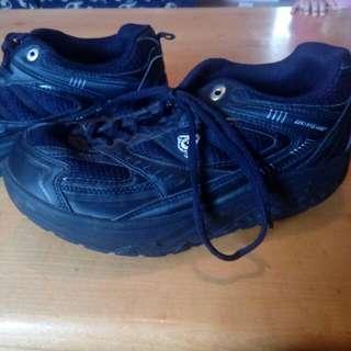 Trim Shape Tone Shoes