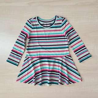 Dress Anak / Kaos Anak / Atasan Anak / Blouse Anak