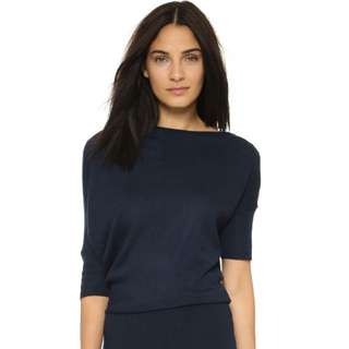 CAMILLA AND MARC inlet Knit Dress