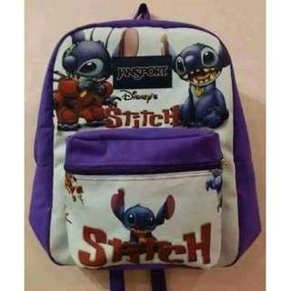 JanSport Backpack for Kids