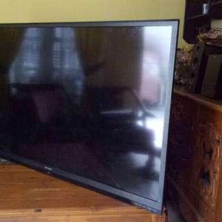 Tv Sharp 60 Inci