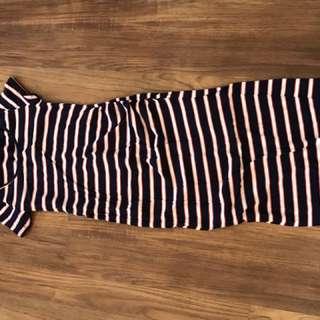Target Maternity Wear