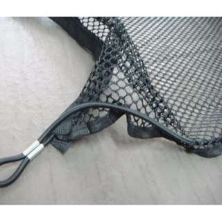 30383 - Universal Cargo net 40cm x 120cm